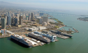 1024px-Cruise_Ships_Visit_Port_of_San_Diego_002