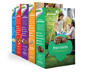 man steals 45 from mother daughters selling girl scout