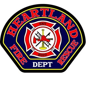 Heartland Fire