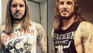 Tim Lambesis. Image from YouTube.com