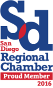SD Chamber Logo Small