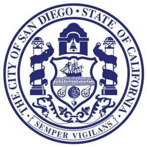 A plan to distribute cameras to San Diego police officers to record interactions with the public received strong support from the City Council's budget committee. Photo from Wikimedia Commons.