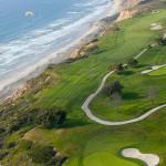 Torrey Pines Golf Club - South Course