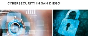 A new study from the San Diego Regional Economic Development Corp. focuses on the economic impact of  San Diego's $1.5B cyber security business.