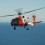 Coast Guard Rescues 5 Off Sinking Ship Near Point Loma