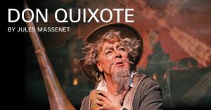 Home_Operas_Quixote2