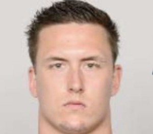 Official Chargers photo