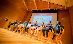 """UCSD plans free """"College Prep for Future Tritons"""" event April 5."""