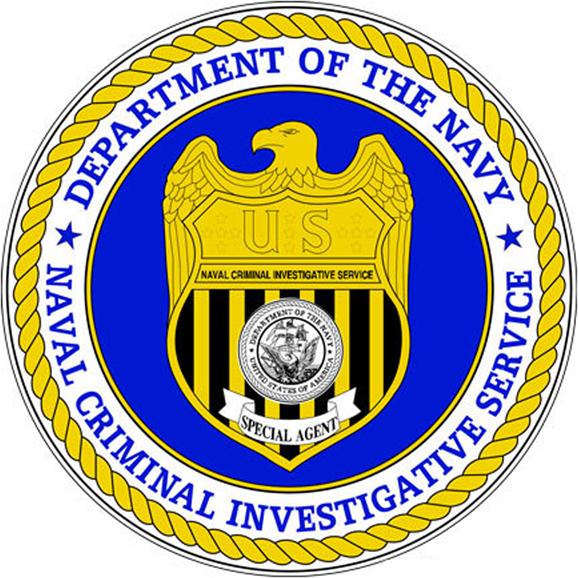 NCIS. Photo credit: Wikimedia Commons.