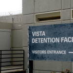 Vista Detention Facility