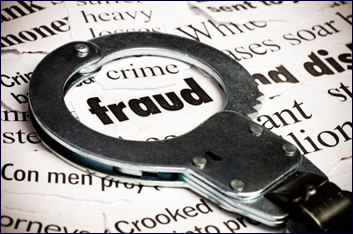 fraudhandcuffs