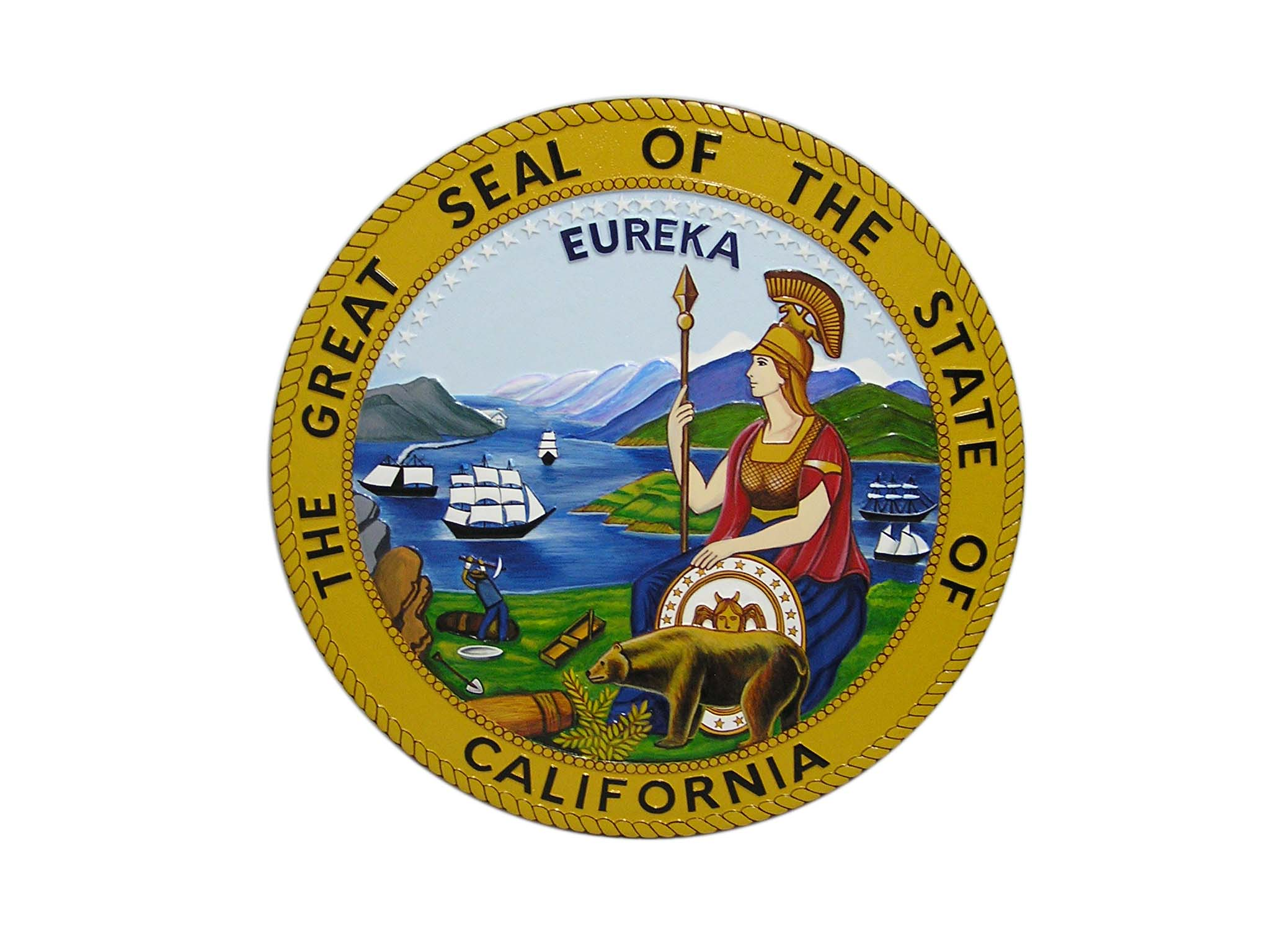 California car insurance rates teens dui bad credit california car insurance rates buycottarizona