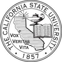 CSU. Photo credit: sfsu.edu