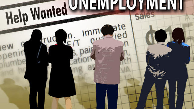 San Diego County Unemployment Rate Remains Steady At 15 As Covid 19 Continues Times Of San Diego