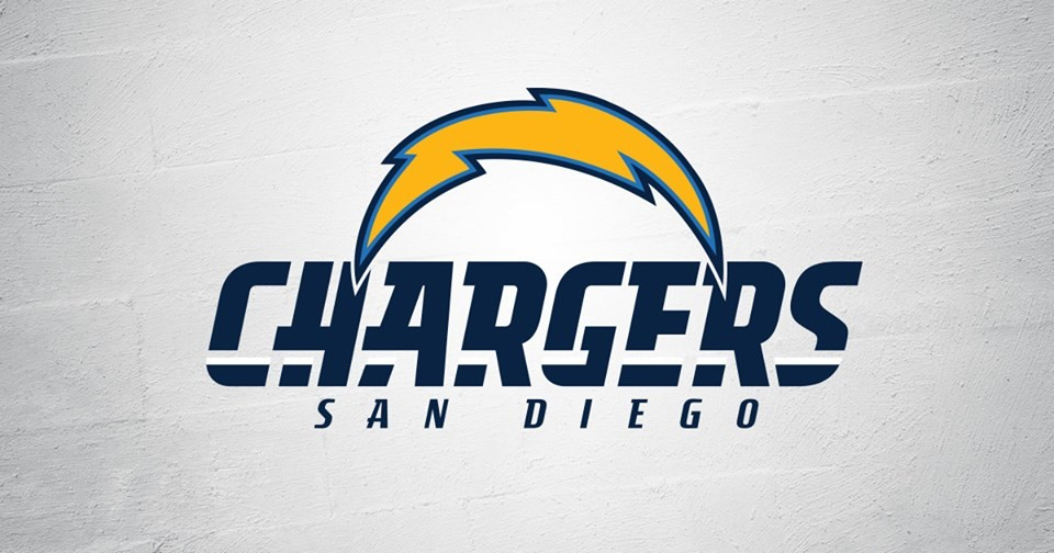 San diego chargers photo credit chargers via facebook