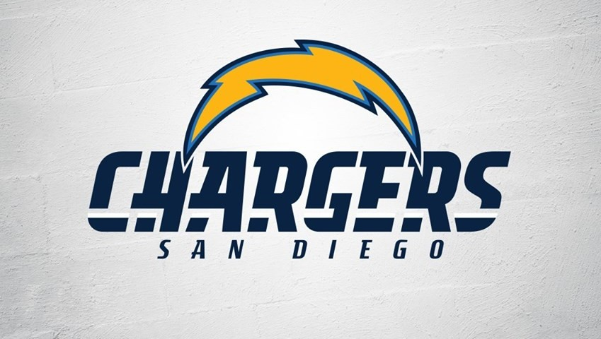 Chargers Make 1st Round Of Cuts Following Loss To Seahawks