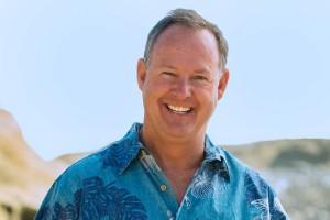 Ed Harris of lifeguard union. Image via Harris