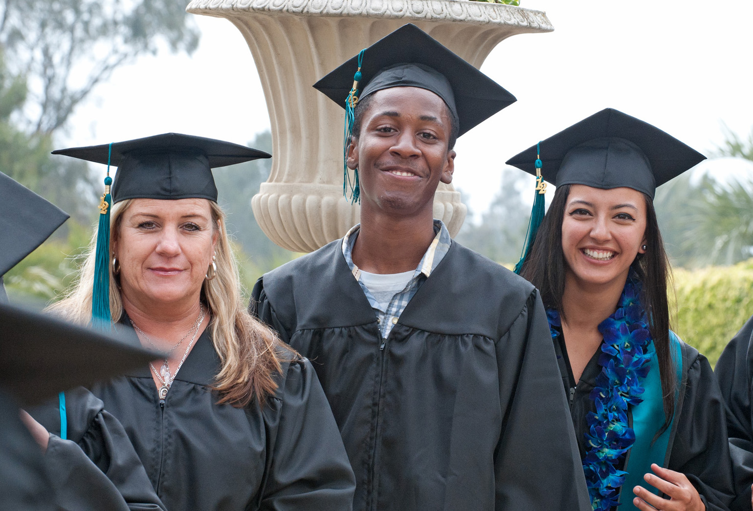 record number of san diego community college students to graduate