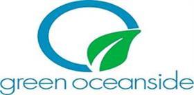Green Oceanside Logo