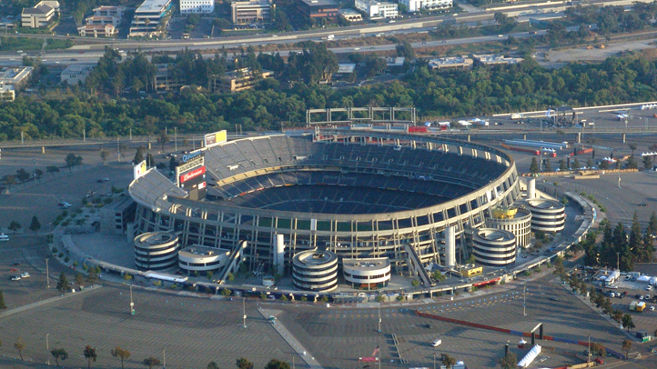 Chargers Rams L A Stadium Would Hurt San Diego Football