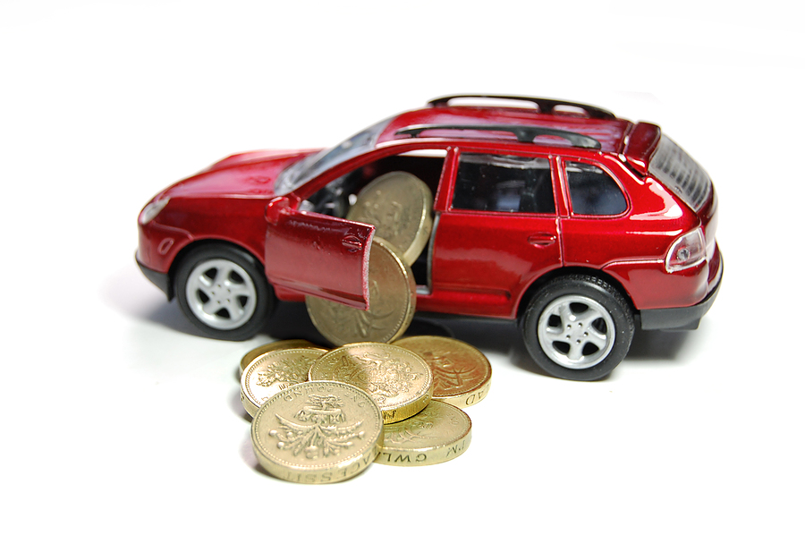 http://timesofsandiego.com/wp-content/uploads/2014/04/car-insurance.jpg