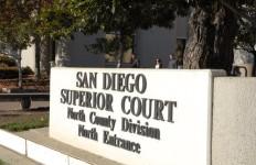 San Diego Superior Court, Vista. Photo credit: court-house.org.