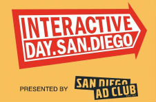 Interactive Day
