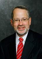 Ken Klein. Photo credit: Cal Western School of Law.