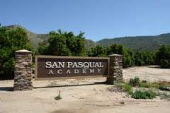 San Pasqual Academy, part of a San Diego County Grand Jury report this year. Photo credit: sanpasqualacademy.org