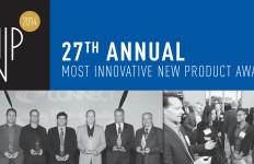 2014 MIP Awards