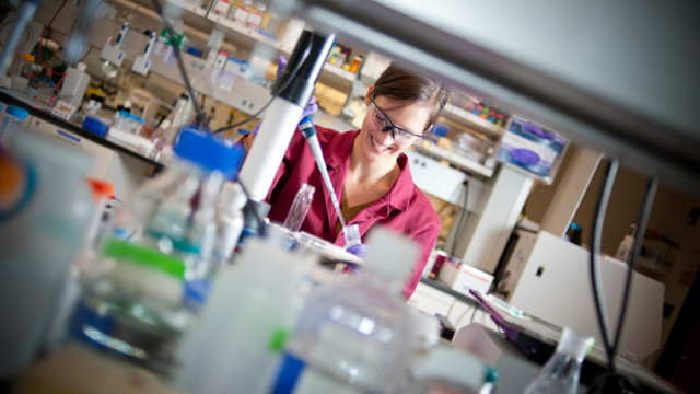 UCSD Skaggs School of Pharmacy & Pharmaceutical Sciences