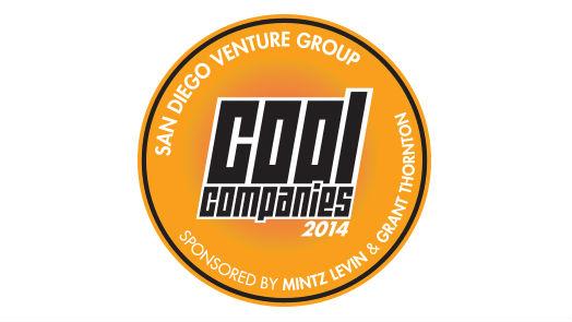 Cool Companies