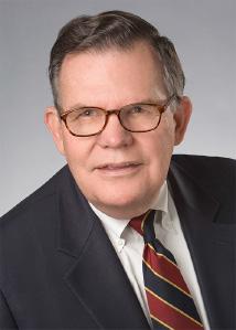 San Diego County assessor /recorder/clerk Ernest Dronenburg Jr. Official photo