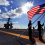 Navy: USS Carl Vinson to Deploy to Middle East