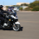 UPDATE: 2 San Diego Motorcycle Officers Collide in Motorcade on Coronado's Silver Strand