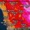 Heat Will Reach 115 in Parts of San Diego County