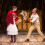 Autism-Friendly 'Into the Woods' Is New Tack for Old Globe