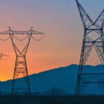 Sunrise Powerlink
