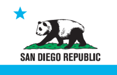 San Diego Republic