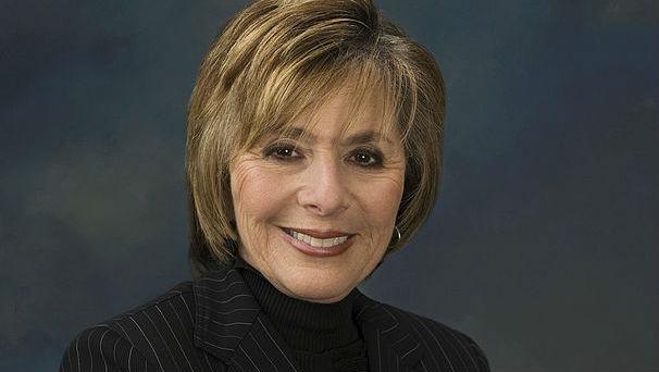 Barbara Boxer. Official Senate photo