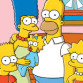 The Simpsons, TV's longest running family sitcom. Photo courtesy of Fox