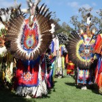 South Bayfront Powwow
