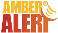 Amber Alert Logo Small
