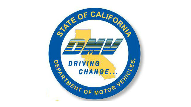 Call before you go dmw offices still closed due to for Ca gov motor vehicles