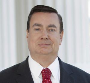 State Sen. Joel Anderson