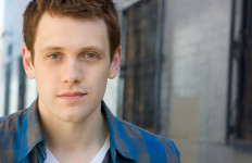 "Michael Arden is cast as  Quasimodo in the ""Hunchback of Notre Dame"" at the La Jolla Playhouse. Photo courtesy La Jolla Playhouse"