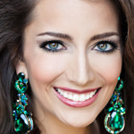 Miss California - Marina Inserra2