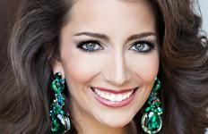 Miss California - Marina Inserra2