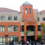 St. Vincent de Paul Village - Paul Mirabile Center
