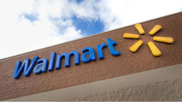 Photo courtesy of Walmart